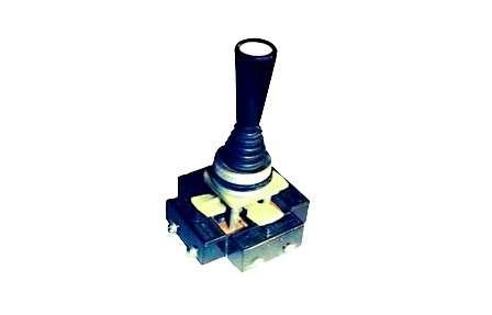 Переключатели крестовые ПК12 от производителя