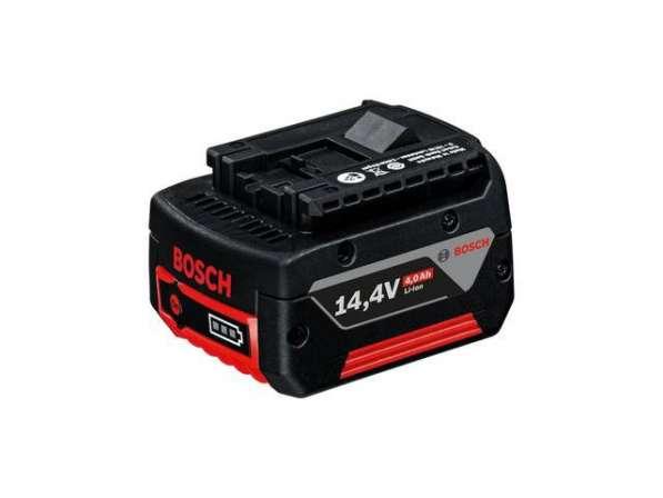 Аккумулятор для электроинструмента Bosch 1600Z00033