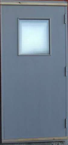 Тамбурные двери Арсенал дверей щитовые двери
