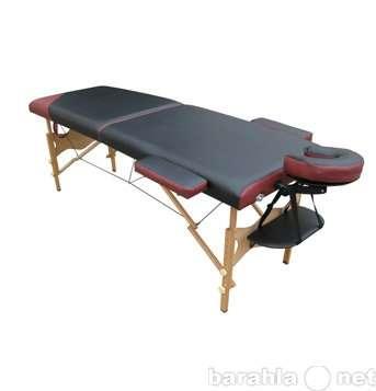 Складной массажный стол US MEDICA Samura