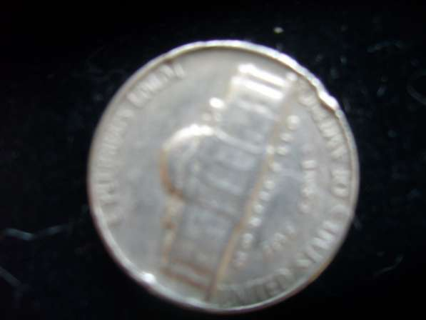 Монета -Liberti
