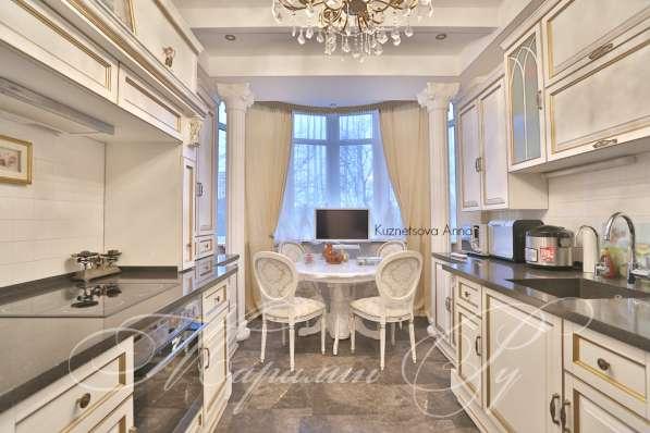Продам квартиру на Буденовском, центр