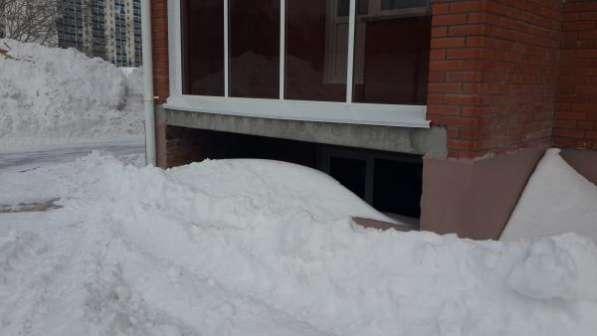 Коммерческая недвижимостьна квартиру, авто в Новосибирске
