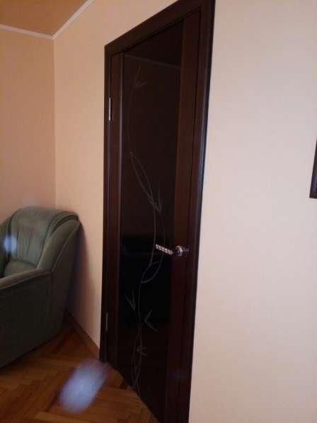 В Кропоткине по ул.Морозова 3-комнатная квартира 67 кв.м. в Краснодаре фото 13