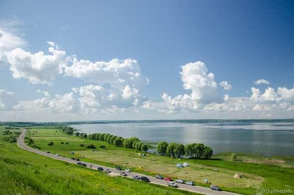 Продам дом с видом на озеро в Переславле-Залесском фото 4