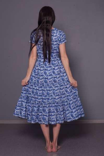 Платье женское в Москве фото 3