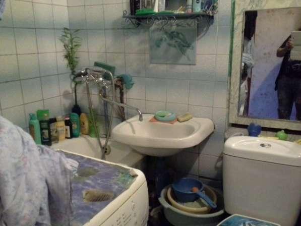 3-ком квартира в Екатеринбурге фото 4