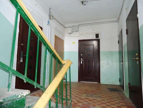Продам 2х. комнатную квартиру в Каменск-Уральске в Екатеринбурге фото 3