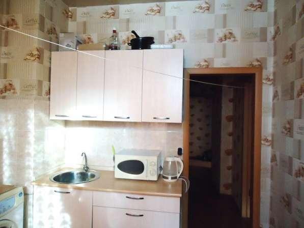 Продам 2х. комнатную квартиру в Каменск-Уральске в Екатеринбурге фото 9