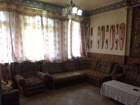 Продается дом 450 кв. м. у Малаховского озера, п. Малаховка в Москве фото 15