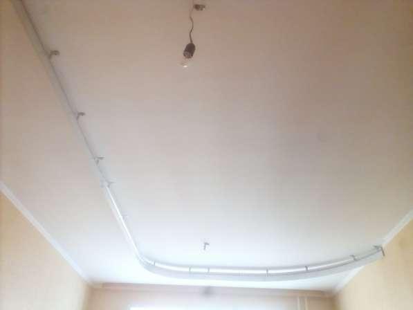 Ремонт квартир, офисов, НОВОСТРОЕК. Качество гарантируем в Новосибирске фото 6