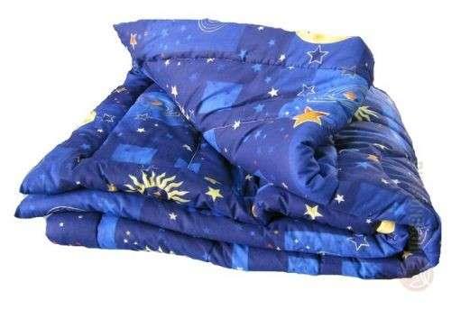 Все для сна(матрасы,подушки,одеяла) в Омске