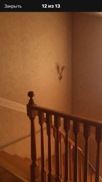Продам трёх этажный дом со всеми удобствами в центре города в Батайске фото 4