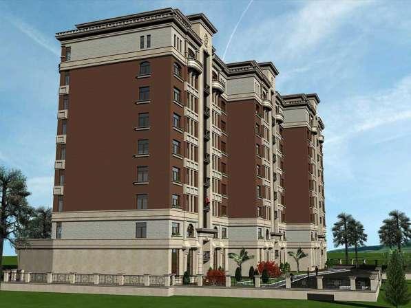 Продаются квартиры 1,2,3 комнатные Казахстан, Атырау в фото 7