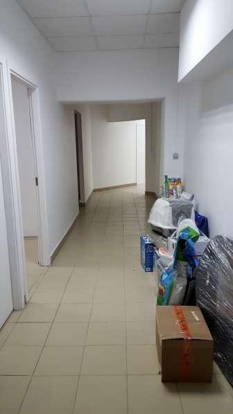 Продаю помещение свободного назначения 234 кв.м.в жилом доме в Санкт-Петербурге фото 3