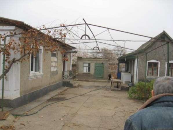 Обмен 2х домов с мини коровником на квартиру в Одессе в фото 8