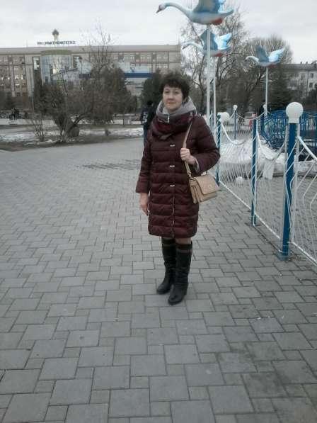 Продаётся квартира в с. Пахомово, от Ишима 3км. 67кв