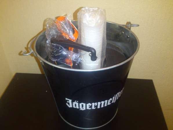 Party-набор Jägermeister