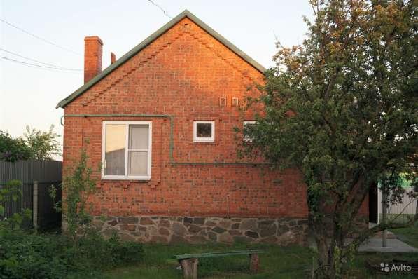 Дом 38.8 м² на участке 6 сот в Константиновске фото 11