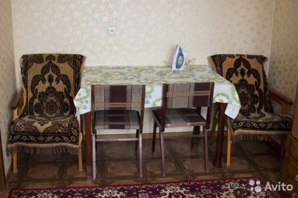 Сдам квартиру в Омске фото 3