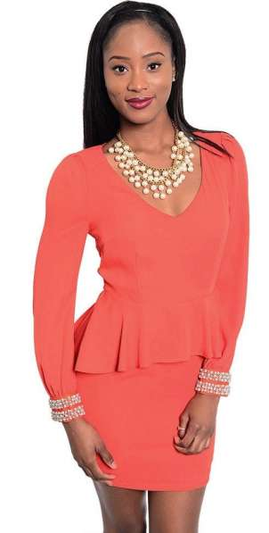 Женская одежда оптом и в розницу по низким ценам