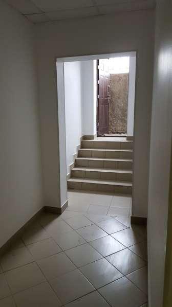 Продаю помещение свободного назначения 234 кв.м.в жилом доме в Санкт-Петербурге фото 4