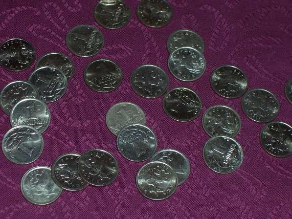 Монеты россии по 1 копейке 2002 и 2007 гг в Москве фото 6