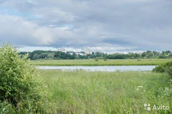 Продам кирпичный дом, возможна прописка в Великом Новгороде фото 20