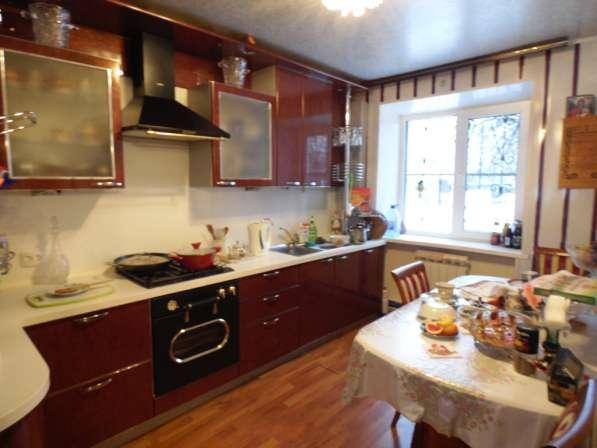 Продаю дом 250 кв. м. д. Рязанцы Московская обл в Сергиевом Посаде фото 7