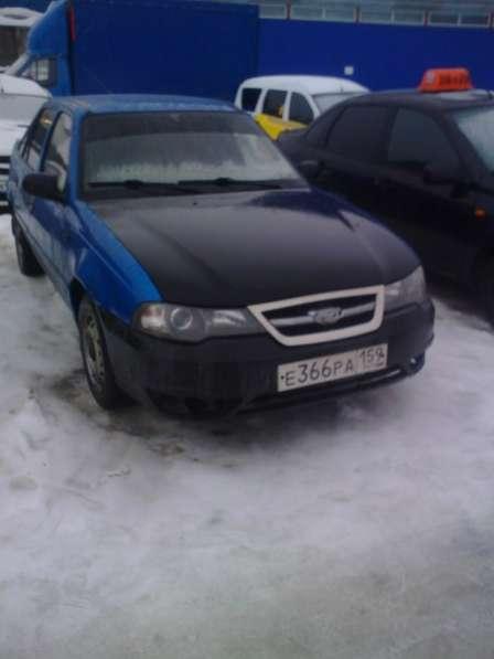 Прокат авто, аренда с правом выкупа, в рассрочку в Перми