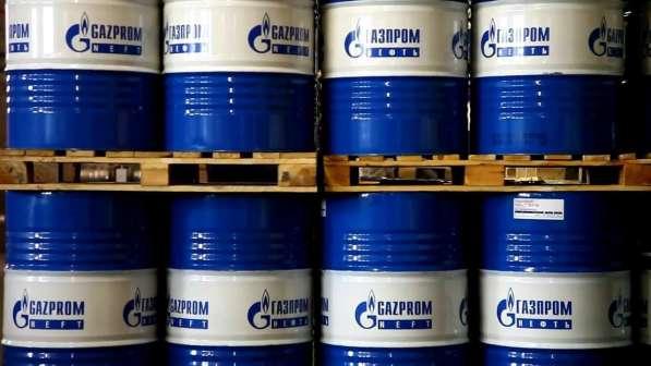 М-8Г2к, М-10Г2к моторные масла для автотракторных диз.,205л