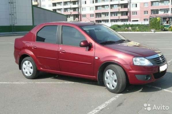 Прокат, аренда автомобилей без водителя в Чехове