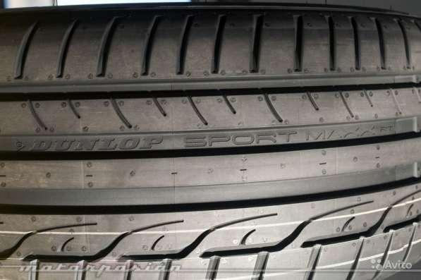 Новые разноширокие R18 Sport Maxx RT для W212