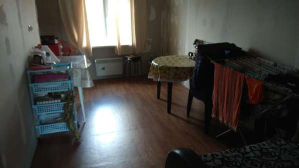 Продаю или меняю дачу в Краснодаре на дом во Владимире в Краснодаре фото 6