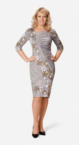 Женская одежда и бюстгальтера Беларусь