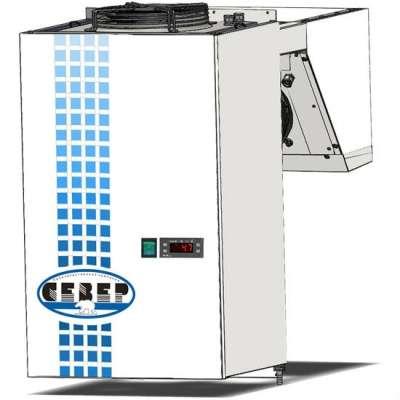 Моноблок холодильный СЕВЕР MGM 110 S