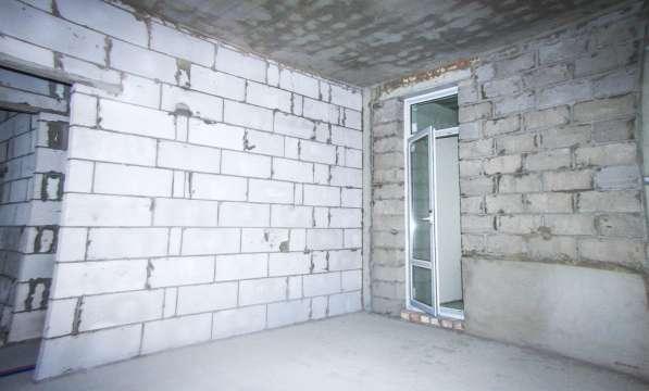 Двухкомнатная квартира в Королёве в Королёве фото 4