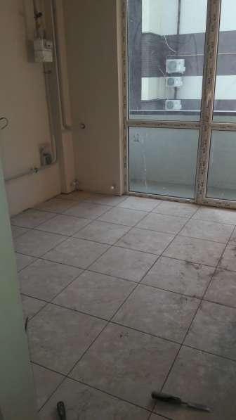 Продаю 2-х комнатную квартиру в новом доме с ремонтом в Сочи