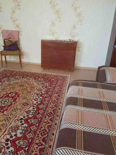 Сдаётся 2-ух ком. кв-ра по ул. Острякова 19 000 руб. в Севастополе фото 15