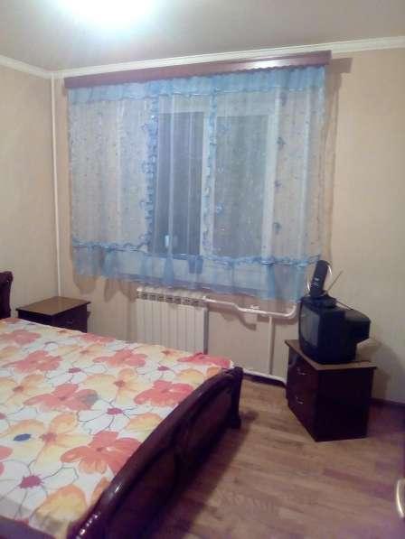 Сдаю отличную 2 к квартиру в Пушкино