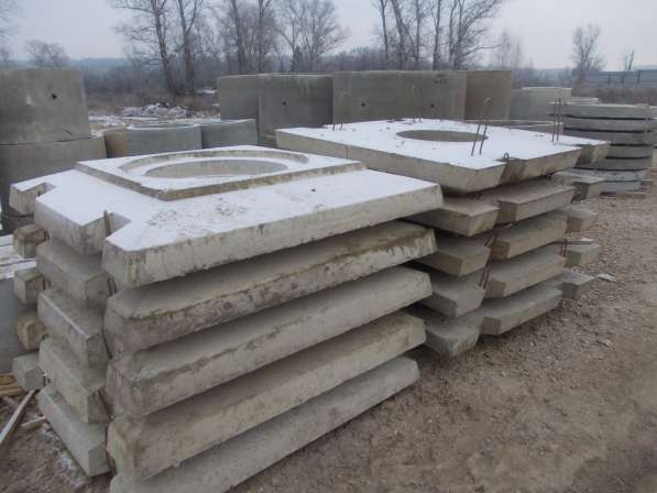 Колодец Ступино производство в Домодедове