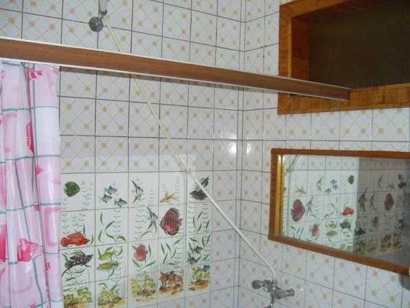 Сдается 2-х комнатная квартира по ул. Курортная,27 в Саках фото 10
