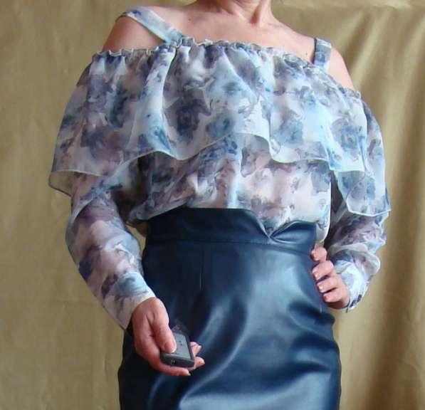 Продам блузку в Томске