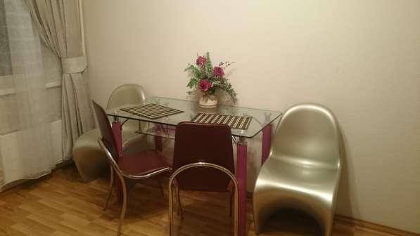 Сдам 1-комнатную квартиру в центре города в Екатеринбурге фото 5