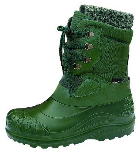 Морозостойкая обувь из ЭВА в Абакане фото 5