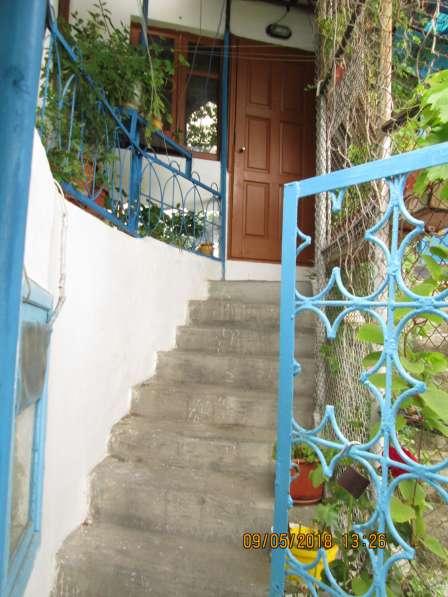 Срочная продажа квартиры от хозяина в Н. Мисхоре в Ялте фото 7
