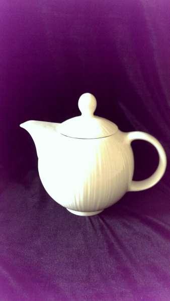 Чайник Стелайт