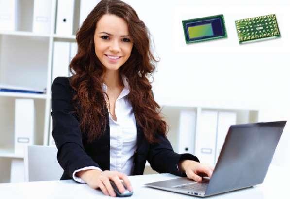 Менеджер для работы в Интернет