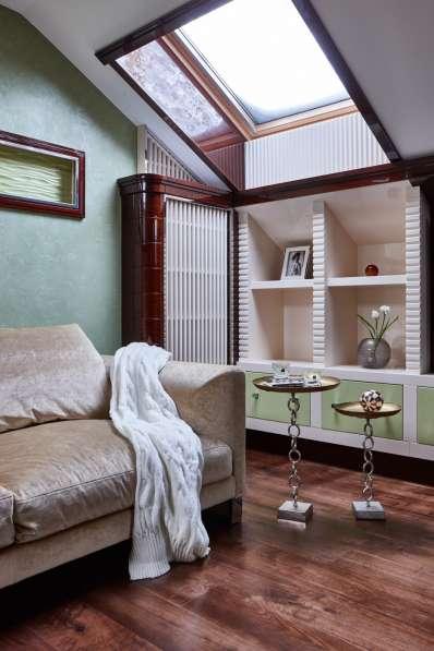 Маляр отделочник мебельного производства в Клине