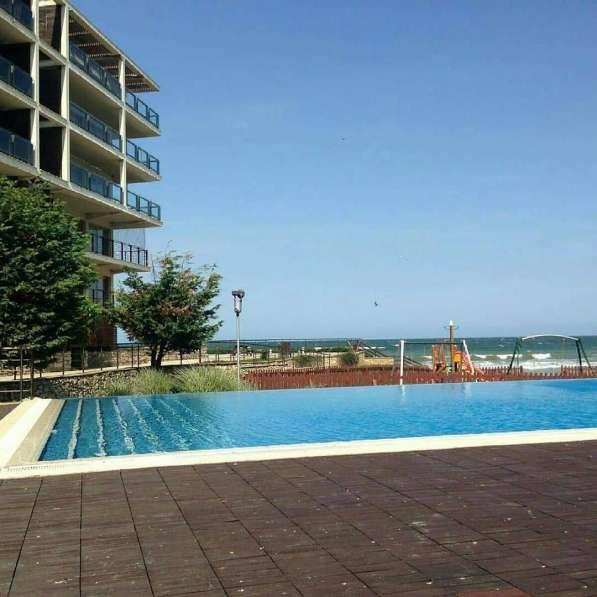 Аренда апартаментов рядом с пляжем,до моря 50 м.,YooBulgaria в фото 17